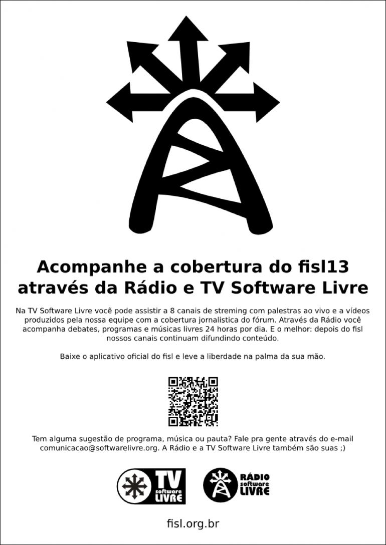 anuncioradiofisl13