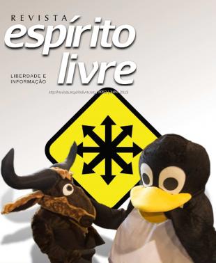 caparevistaespiritolivre3