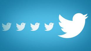 twitter-takipci-arttirma